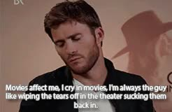 Watch and share Scott Eastwood GIFs and Request GIFs on Gfycat