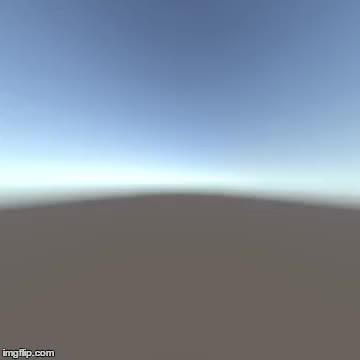 Watch and share Unity3d GIFs by bleepbleep on Gfycat