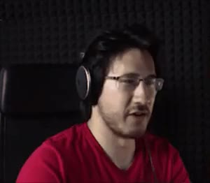 Watch and share Markiplier GIFs and Problems GIFs on Gfycat