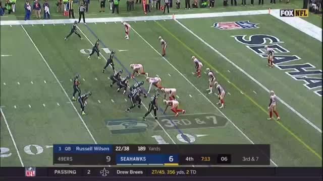 Watch and share Wilson TD GIFs by markbullock on Gfycat
