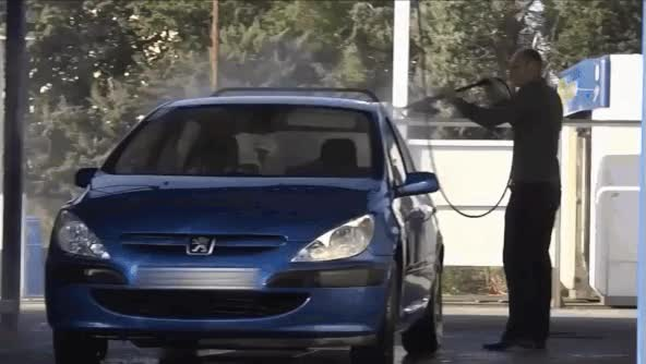 Watch Car GIF on Gfycat. Discover more related GIFs on Gfycat