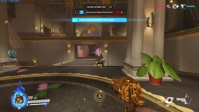 Watch flag GIF by 122overwatch on Gfycat. Discover more related GIFs on Gfycat