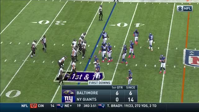 Watch and share Ravens GIFs by dystopianking on Gfycat