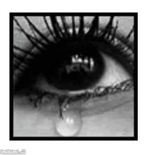 Watch and share Tear Eyes GIFs on Gfycat