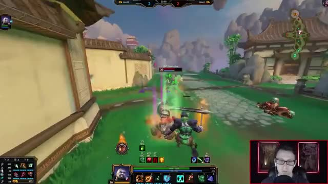 Watch TYR AND THE DRAGON MASTER | TYR vs FAFNIR - Smite S5 Ranked Duel Warriors Only Ep.39 GIF on Gfycat. Discover more 3v3, Counter, Duel, Latest, League, NEW, Newest, fafnir, funny, guardians, hatmaster, items, moments, playstation, recent, smitegame, super, tank, tutorial, zelkenon GIFs on Gfycat