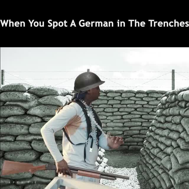 Watch and share World War 1 GIFs and Great War GIFs by apexpie on Gfycat