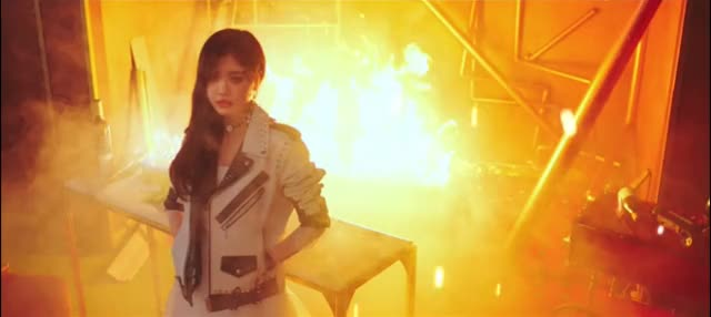 Watch GIDLE Senorita TEASER - SOOJIN GIF by SAENGMYEONG (@tokigfycat) on Gfycat. Discover more Gidle, Gif, Kpop, Senorita, Seo Jujin, Soojin, Teaser, 아이들 GIFs on Gfycat