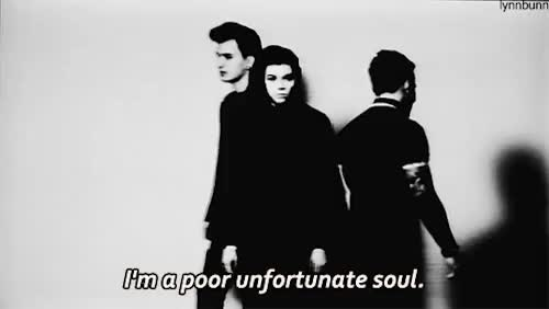 Watch and share Pvris White Noise GIFs and Brian Macdonald GIFs on Gfycat