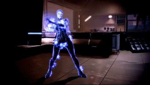 Watch 30 DAY MASS EFFECT CHALLENGE 20.Favorite Loyalty MissionSama GIF on Gfycat. Discover more asari, mass effect, mavme30, morinth, samara GIFs on Gfycat
