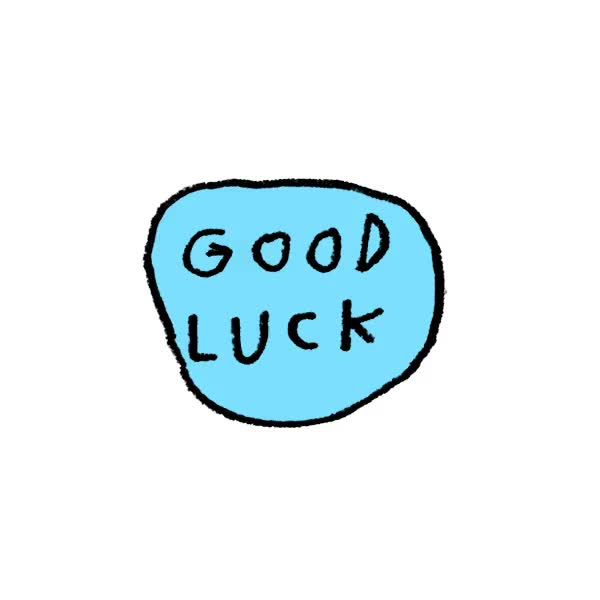 Watch this good luck GIF on Gfycat. Discover more good, good luck, luck, lucky GIFs on Gfycat