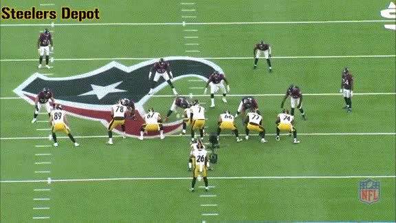 Watch and share Mg-texans-2 GIFs on Gfycat
