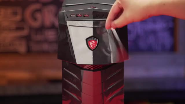 Watch and share Aegis GIFs and Msi GIFs on Gfycat