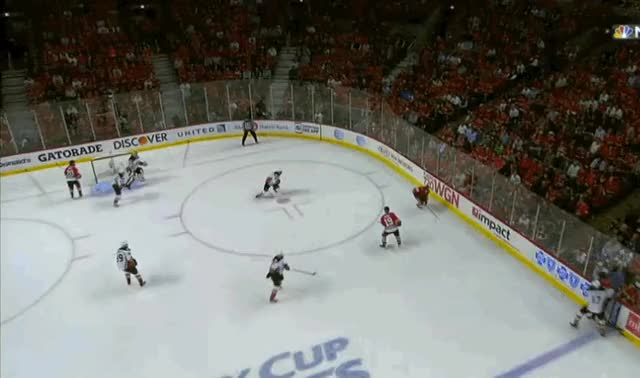 Watch and share Patrick Kane Assist GIFs on Gfycat