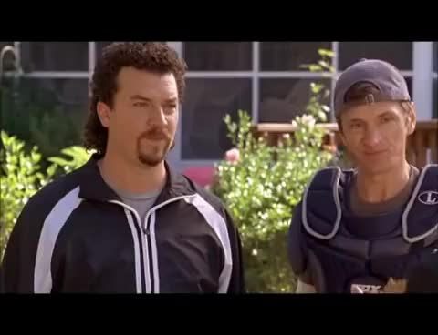 Watch Kenny Powers - Lets Fuck!! GIF on Gfycat. Discover more related GIFs on Gfycat