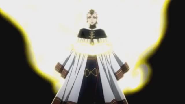 Watch and share Black Clover「AMV」Asta E Capitão Yami Vs Licht E Valtos . Magia Negra Vs Magia De Luz - Alive GIFs on Gfycat