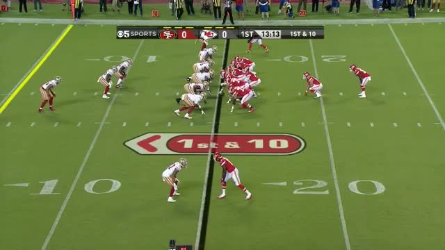 Watch Chiefs 5 GIF by Chris Wilson (@cgawilson) on Gfycat. Discover more 49ers GIFs on Gfycat