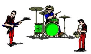 Watch drummer GIF on Gfycat. Discover more related GIFs on Gfycat