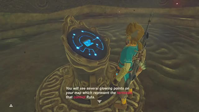 Watch oh shit its botw GIF on Gfycat. Discover more related GIFs on Gfycat