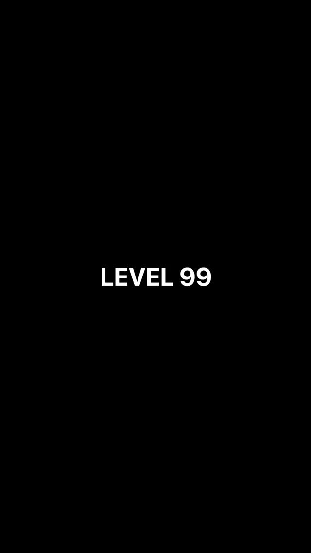 Watch Lvl 99 GIF by @lassovideos on Gfycat. Discover more level 99, player, remix GIFs on Gfycat