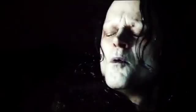 Watch Grima Wormtongue Quote GIF on Gfycat. Discover more related GIFs on Gfycat