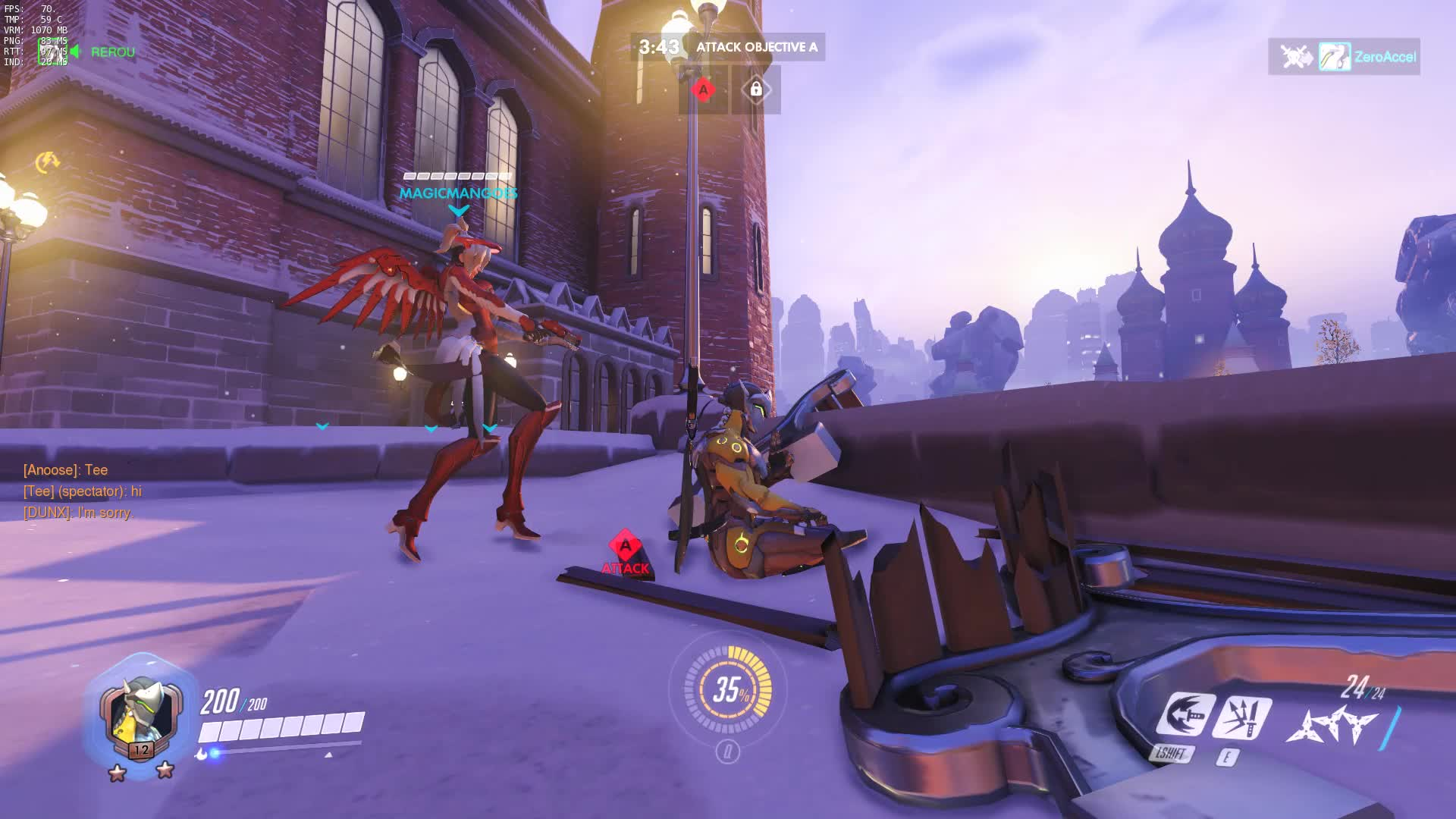 overwatch, Olympic Diving for Tokyo 2020 Olympic GIFs