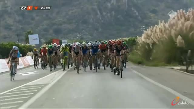 Watch this GIF by @herhor on Gfycat. Discover more peloton GIFs on Gfycat