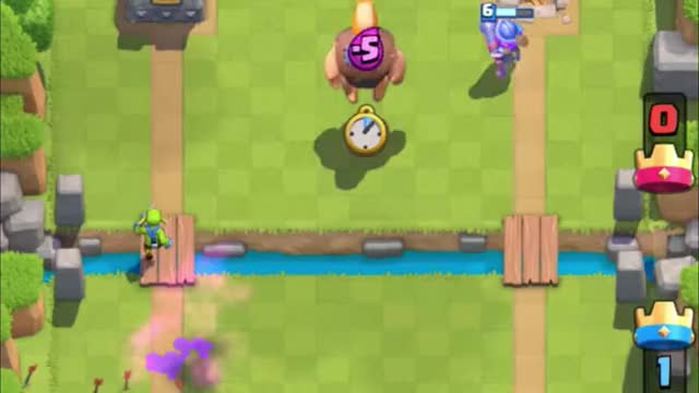 Watch and share Clash Royale GIFs and Clashroyale GIFs by Clash Royale Kingdom on Gfycat