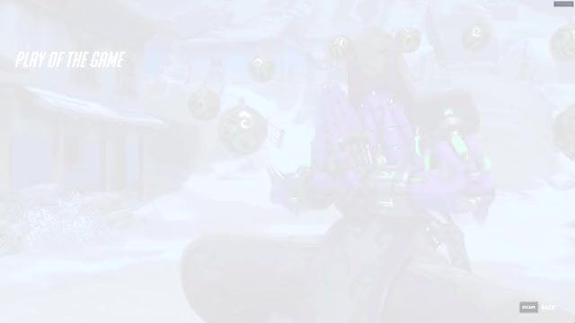 Watch and share Zen Potg GIFs on Gfycat