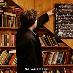 Watch and share Bernard Black GIFs and Black Books GIFs on Gfycat