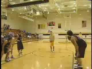 nevertellmetheodds, Amazing Full Court Basketball Shot Game Winner (reddit) GIFs