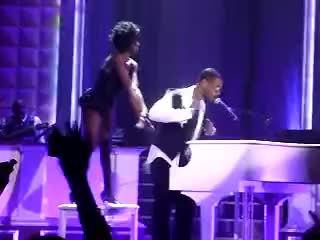 Watch Usher (belt) GIF on Gfycat. Discover more Usher, belt GIFs on Gfycat