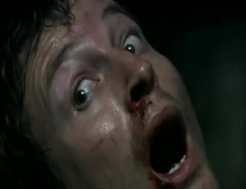 Watch dying breed leigh whannell GIF on Gfycat. Discover more breed, dying, leigh, whannell GIFs on Gfycat