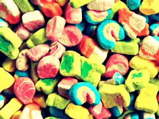 Watch and share Lucky Charms GIFs on Gfycat