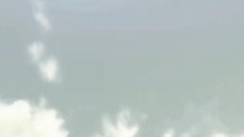 Watch and share Fremy Speeddraw GIFs and Rokka No Yuusha GIFs on Gfycat