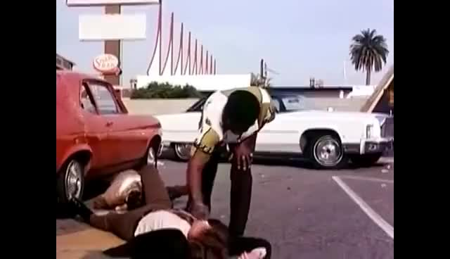 Watch DOLEMITE!!!!! Compilation GIF on Gfycat. Discover more related GIFs on Gfycat