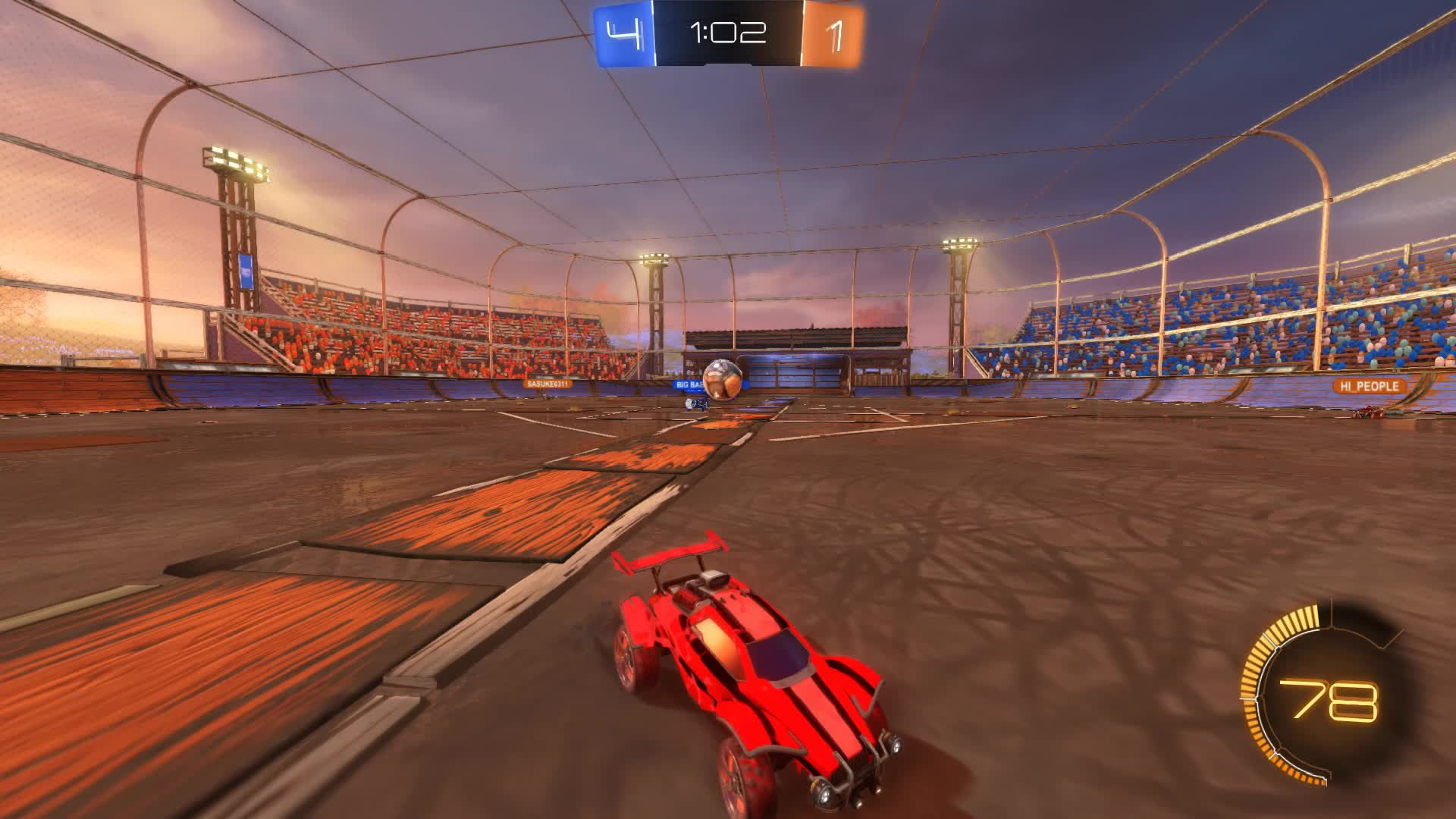 Gif Your Game, GifYourGame, Rocket League, RocketLeague, Save, Vector, Save 2: Vector GIFs