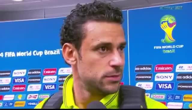 Watch and share Fred: Se Ta Falando Serio? Ih Rapaz.... Putz Cara. GIFs on Gfycat
