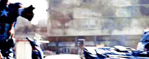 Watch i am the night GIF on Gfycat. Discover more avengersedit, blackwidowedit, captainamericaedit, dailymarvel, marveledit, marvelheroesdaily, mine, romanogersedit GIFs on Gfycat