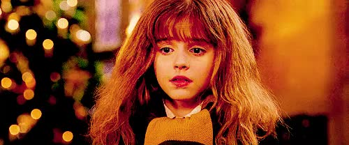 Watch this sad GIF on Gfycat. Discover more Emma Watson, Hufflepuff pride, harry potter, hogwarts, hufflepride, hufflepuff, jk rowling, pottermore, pottermore sorting, pufflepride, rowling, sorting hat, sortinghat GIFs on Gfycat