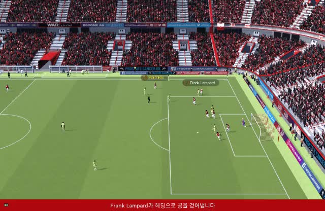 Watch and share 2-06 GIFs by hyb731 on Gfycat
