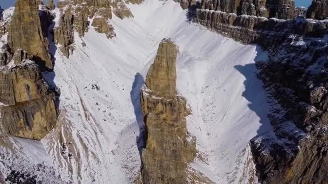 Watch Amazing Friuli Venezia Giulia (1) | Drone footage of an unexpected corner of Italy | Turismo FVG GIF on Gfycat. Discover more LANDSCAPE, aerial, castles, drone, sea GIFs on Gfycat