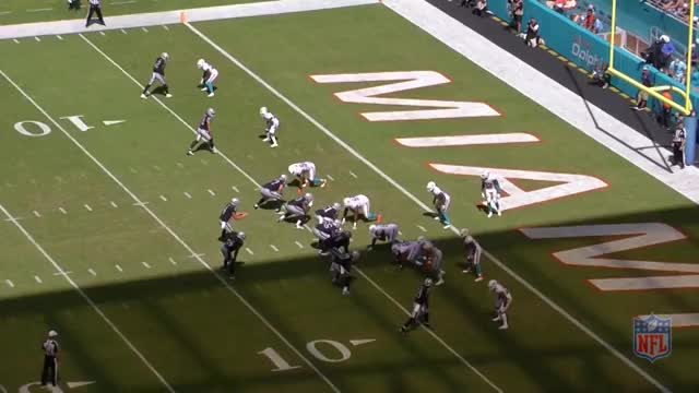 Watch gruden rpo GIF on Gfycat. Discover more madden GIFs on Gfycat