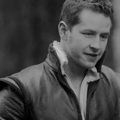 Watch and share Snow X Charming GIFs and How Are You GIFs on Gfycat