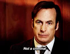 Watch this better call saul GIF on Gfycat. Discover more Better Call Saul, Bob Odenkirk, Breaking Bad, bettercallsauledit, brba bcs parallels, brbaedit, jesse pinkman, mg, parallels, saul goodman, spoilers, walter white GIFs on Gfycat