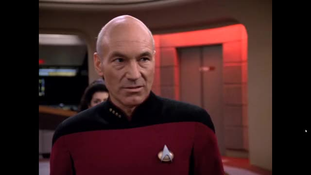 Watch and share Patrick Stewart GIFs and Celebs GIFs by Unposted on Gfycat