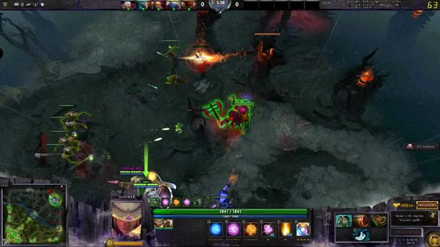 Watch Necronomicon vs T4 tower GIF by @pyro on Gfycat. Discover more DotA2, dota2 GIFs on Gfycat
