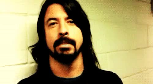 Watch Honey GIF on Gfycat. Discover more band, banda, baterista, batero, boy, dave, dave eric grohl, dave grohl, david, david eric grohl, drummer, eric, foo fighters, gif, grohl, grunge, guitar, guitarra, guitarrista, men, nirvana, rock, singer, video GIFs on Gfycat
