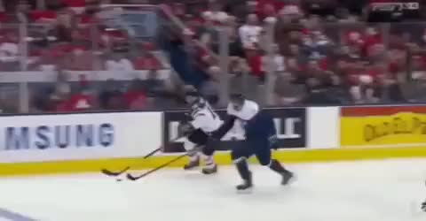 Watch and share Icehockey GIFs on Gfycat