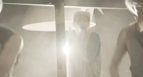 Watch and share Kim Jonghyun GIFs and Lee Taemin GIFs on Gfycat
