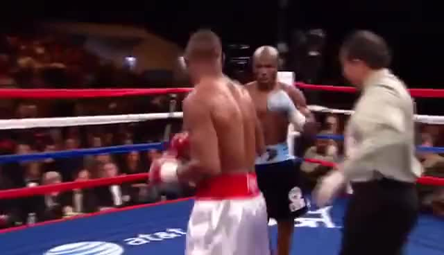 Watch bradley GIF on Gfycat. Discover more bradley boxing GIFs on Gfycat